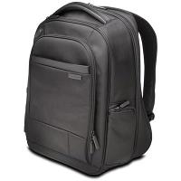 KENSINGTON CONTOUR 2.0 BUSINESS 15.6  INCH LAPTOP BACKPACK