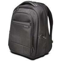 KENSINGTON CONTOUR 2.0 BUSINESS 17 INCH LAPTOP BACKPACK