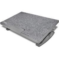 KENSINGTON SMARTFIT SOLEMATE PRO ELITE ERGONOMIC FOOTREST 556 X 370 X 220mm