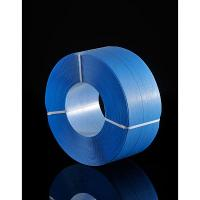 MACHINE STRAPPING 12MMX3000M BLUE PP