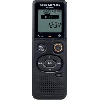 OLYMPUS DIGITAL VOICE RECORDER VN-541PC