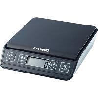 DYMO M1 DIGITAL POSTAL SCALE 1kg