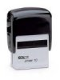 COLOP P10 SELF INKING STAMP 27x10mm