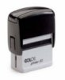 COLOP P20 SELF INKING STAMP 38x14mm