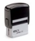 COLOP P30 SELF INKING STAMP 47x18mm