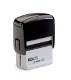 COLOP P40 SELF INKING STAMP 59x23mm