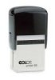 COLOP P55 SELF INKING STAMP 60x40mm