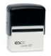 COLOP P60 SELF INKING STAMP 76x37mm